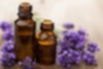 essential-oils CROPPED.png