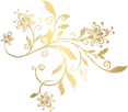TRY THIS GOLD CORNER.png