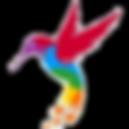 Hummingbird%20Transparent%201_edited.png