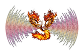 Sound Waves Transparent Phoenix.png
