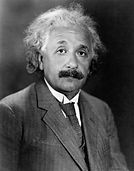 Einstein Pics.jpg