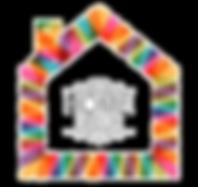 Possible Logo 3 Transparent 2.png