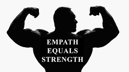 Empath Pic Option 1.jpg