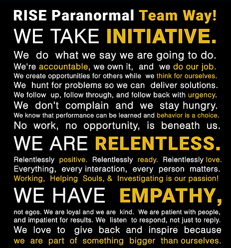 UPDATED RISE PARANORMAL TEAM WAY 5.png
