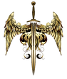 Mikes Logo Transparent Small.png