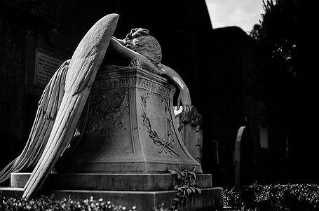 angel-of.grief_.jpg