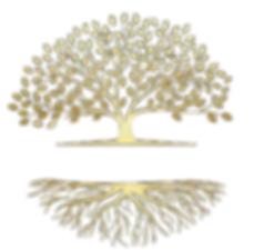 Gold Tree Transparent 12.png