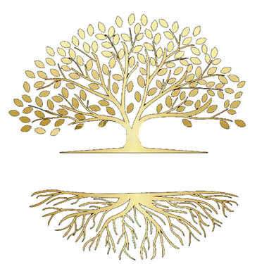 Gold Tree Transparent 12.png