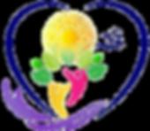 Transparent Logo Janet 9.png