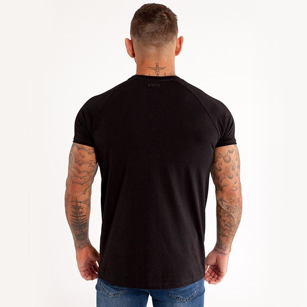 BACK BLACK SHIRT.jpg
