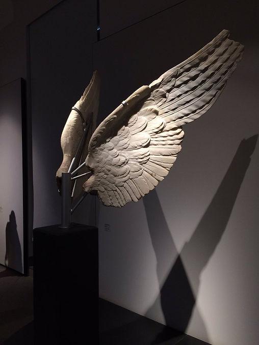 Rome Stone Wings.jpg