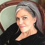 Karen Dahlman.jpg