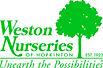 Weston Nurseries, Inc.