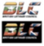 BLC(1).jpg