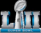 1200px-Super_Bowl_LII_logo.svg.png