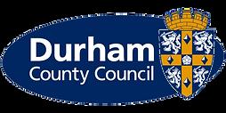 kisspng-durham-county-council-durham-cou
