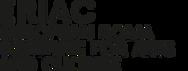 Eriac_Logo_black-500x188.png