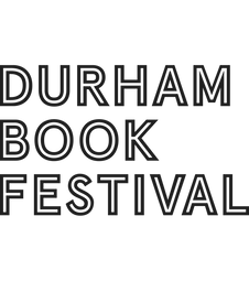 durhambookfestival.png