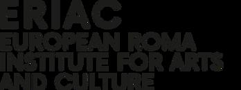Eriac_Logo_black-750x282.png