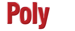 Polytij-transparent logo-white-small.png
