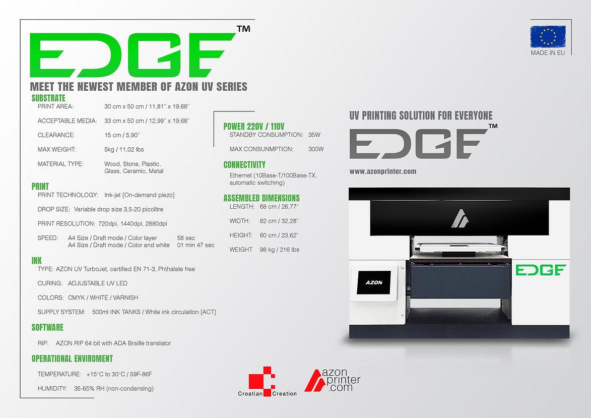 Edge Stranica 3.jpg
