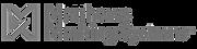 Matthews logo-400x100-grey.png