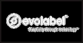 evolabel-TM-logo-white-on-black.png