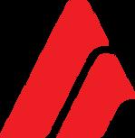 Azon Logo Crveni.png
