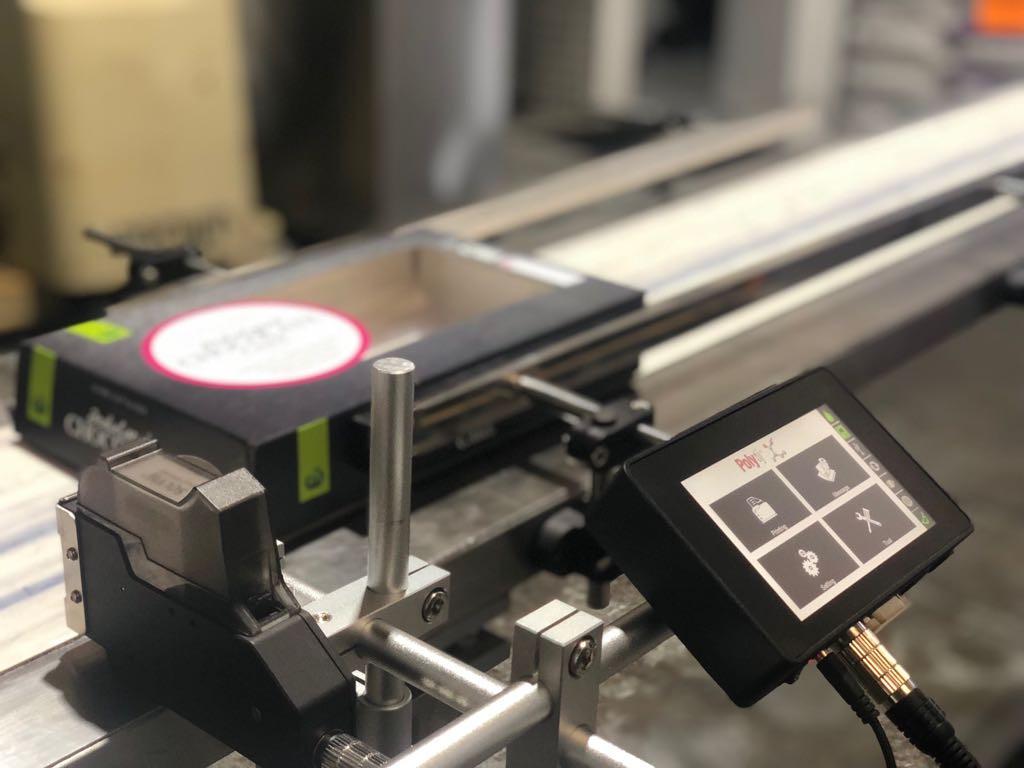 S1i printing on carton (4).jpeg