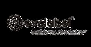 evolabel-TM-logo-black-on-white.png