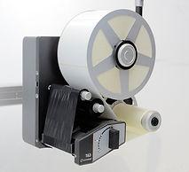 T63 printer.jpg