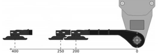 Wipe90 G2 arm lengths.jpg