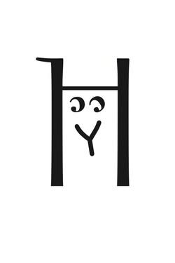 Logo Hy2c