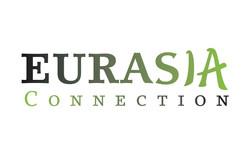 Logo Eurasia Connection