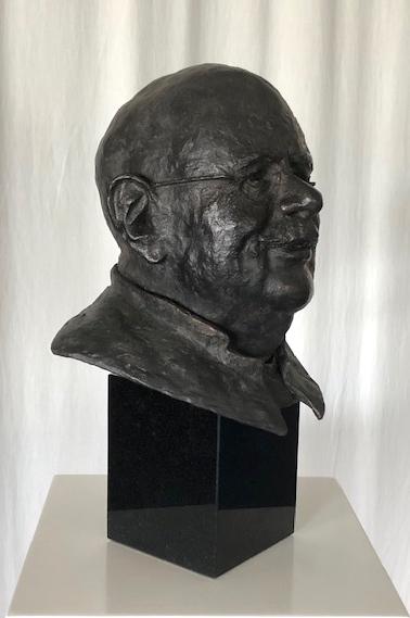 Prof. dr. J.L.N. Roodenburg