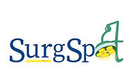 logo-surgspot_logo белый фон.jpg