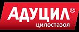 logo_aducil.png