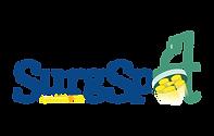 logo-surgspot-02 прозрачный.png
