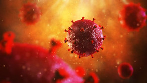 UK patient 'free' of HIV after stem cell treatment