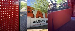 Matts_Phoenix AZ.png