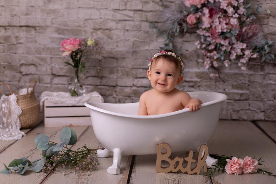 Elena bain-5.jpg