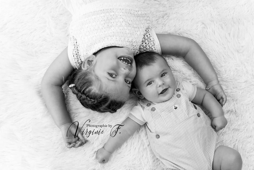 Lily&Gabriel-18 fb.jpg