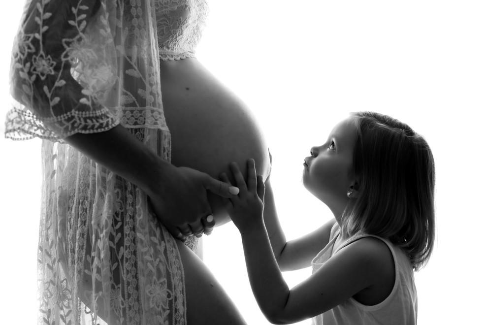 Aurélie grossesse-26.jpg
