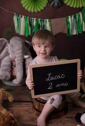 Lucas2ans-6.jpg