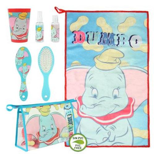 Disney Dumbo Travel Toiletries Set