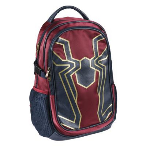 Marvel Spiderman Casual Backpack