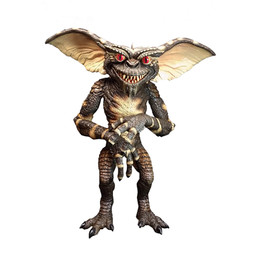 gremlin puppet evil grmelin.jpg