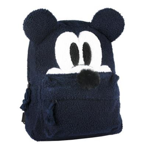 Disney Mickey Mouse Fashion Hair Backpack