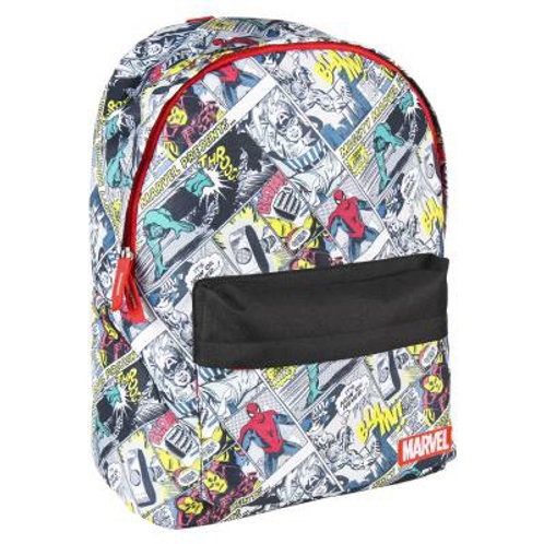 Marvel Casual Backpack