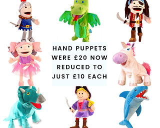 puppet1 reduced.jpg